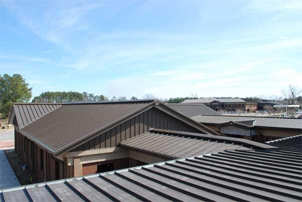 roof_slide2