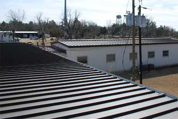 roof_slide4